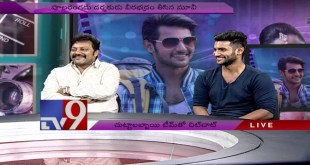 Chit chat with Chuttalabbayi team