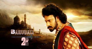 baahubali-2-movie-release-date-is-out