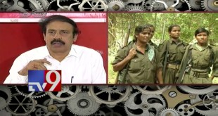 30 Minutes – Can Maoists recover from Malkangiri blow ?