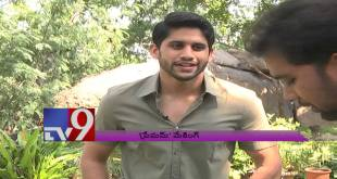 Premam movie making