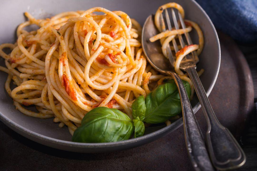 italian pasta-3