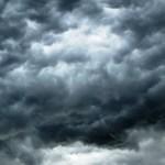 Heavy Rain Forecast in Andover Till Thursday