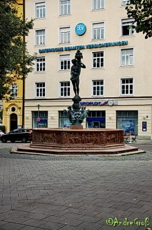 Starnberg2-003