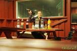 Segeltörn-2011-T2-0002