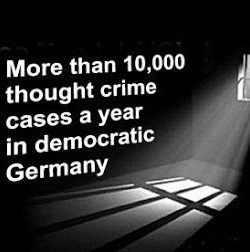 10000_thoughtcrimes_year
