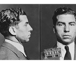 Lucky_Luciano