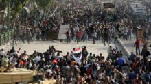 EGYPT-POLITICS_1164201cl-3