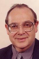 Geoffrey-Alderman-storico-inglese-vittorio-arrigoni