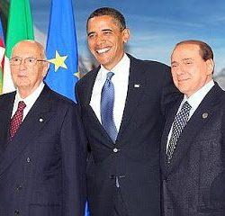 obama_berlusconi_napolitano_G8-400x300