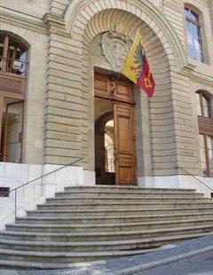Suisse-Geneve-Palais-Justice-1-5