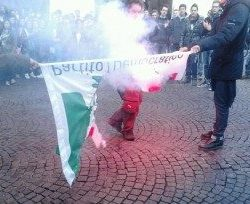bruciata-pd