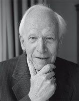 I 90 anni di Ernst Nolte, lo storico dalla visione globale
