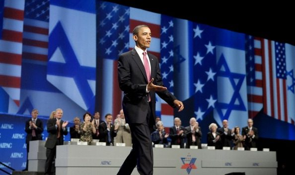 Gli ebrei CERTO che controllano i media
