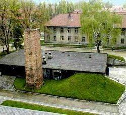 AuschwitzKrema1_hospital