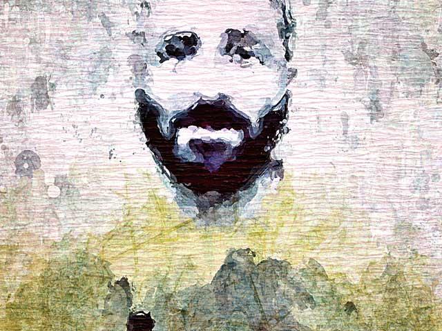Ritrattistica-E