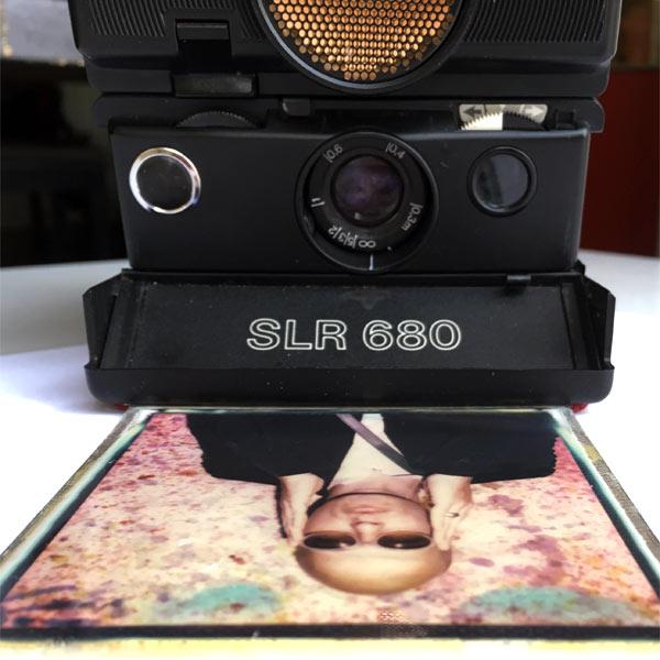 600x600-slide2