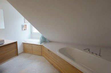 Badezimmer, Interior Design