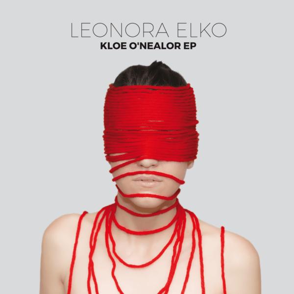 LEONORA-ELKO_COPERTINA-FACEBOOK-02