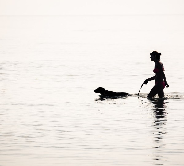 spiagge-bibione-andrea-verzola-foto
