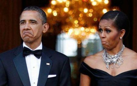 politicieni-familia-obama