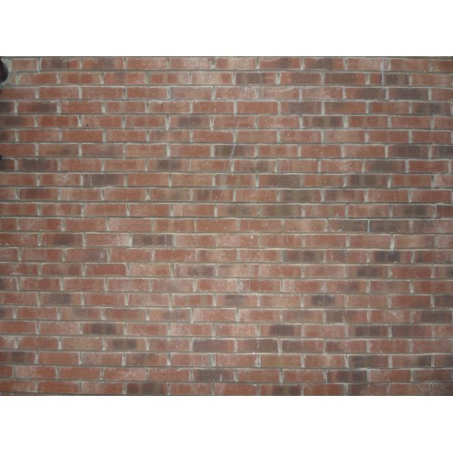 Medium Crop Of Black Brick Wall