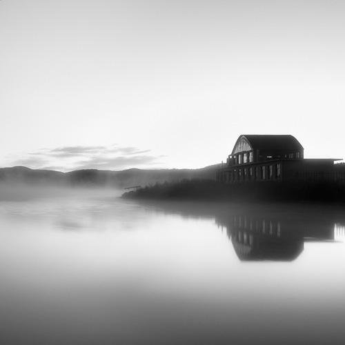 Fine art photography by Red Ognita