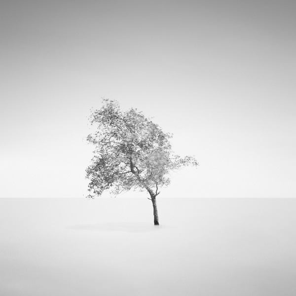 Long exposure photography by Thomas Leong
