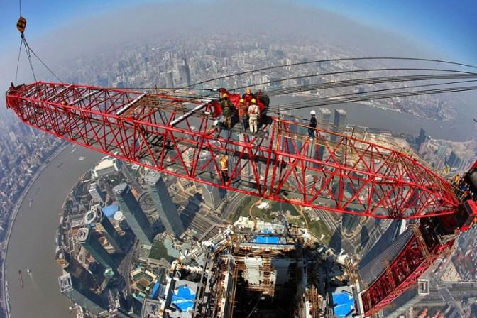 shanghai_cranes__5_2858121k