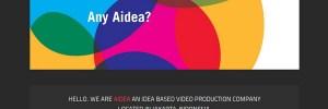 Aidea Indonesia