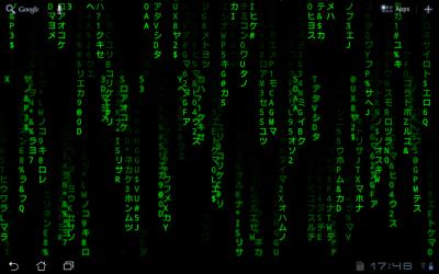 1280x800px Matrix Live Wallpaper PC - WallpaperSafari