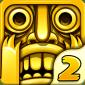 Temple Run-2 APK v1.18 (38)