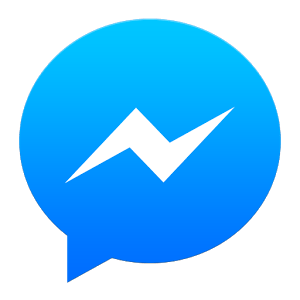 Download Facebook Messenger free  for android