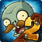 Plants vs. Zombies 2 APK v3.7.1 (96)