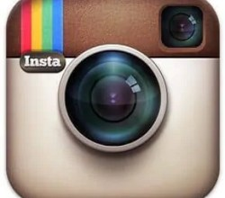 instagram apk download