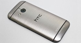 htc-one-mini-2-3