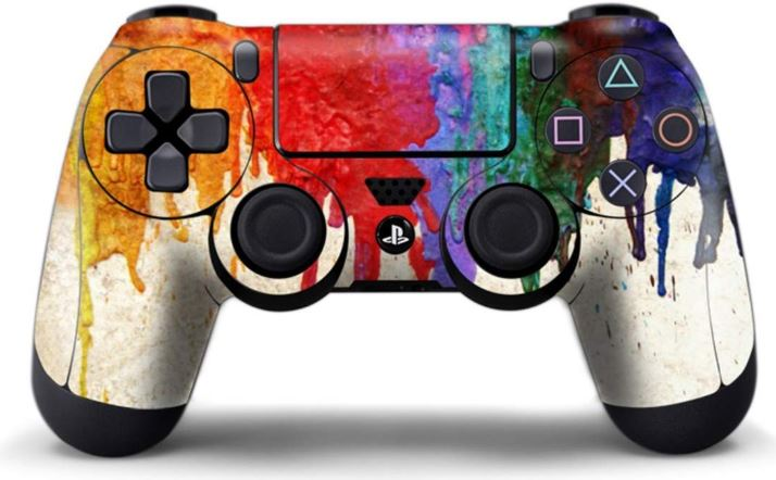 Best PlayStation 4 Controller Skins in 2019   Android Central