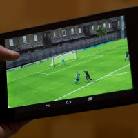 The best Android apps and games of the week: FIFA 15 Ultimate Team and more!