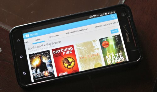 Interesting Read A Book From Google Play Books Android Central Google Photo Books Add Text Google Photo Books India Read A Book From Google Play Books How To Buy How To Buy