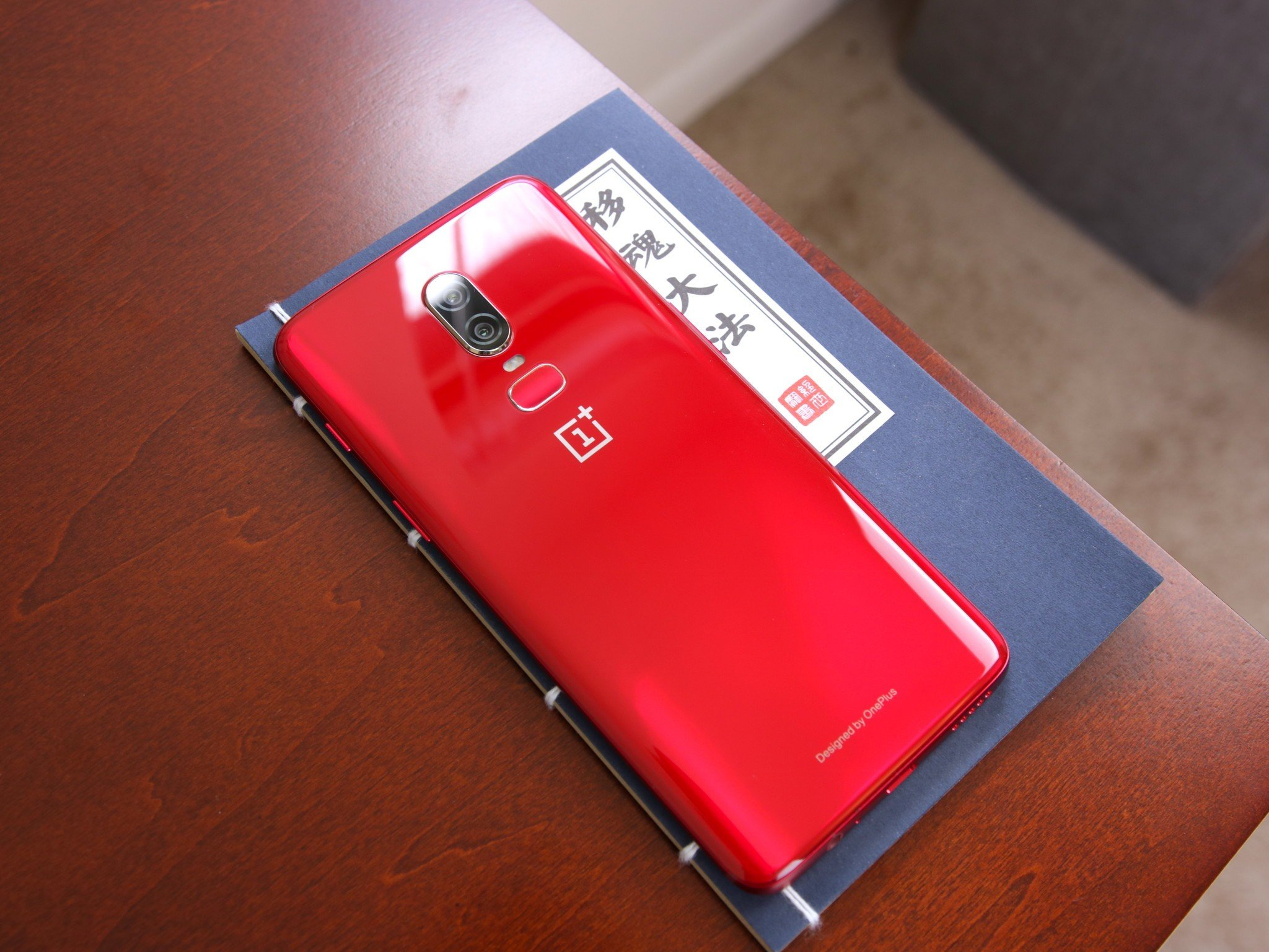 Swish Oneplus Red This Is One To Get Oneplus Red This Is One To Get Android Central Oneplus 3t Verizon Wireless Oneplus 3t Verizon Lte dpreview Oneplus 3t Verizon