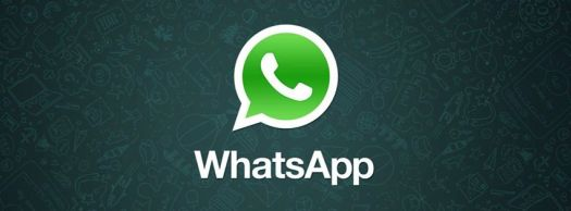 WhatsApp comenzo a bloquear usuarios de WhatsApp Plus y WhatsApp MD