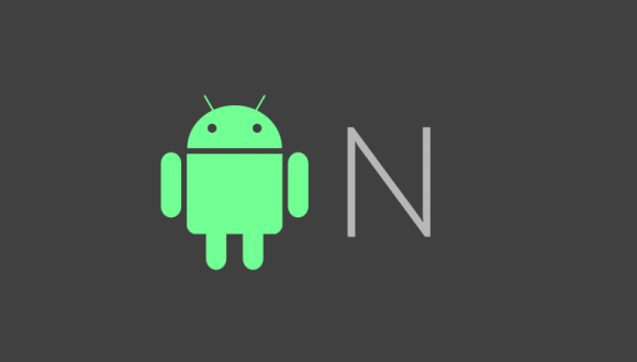 Android N, la nueva version en 2016