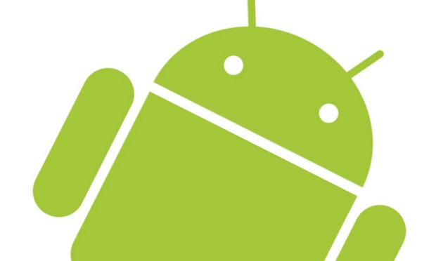 Android sigue superando a Apple en ventas