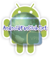 VPN Apps to open blocked websites on Android