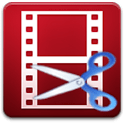 VidTrim - Video Trimmer - Android APK Download