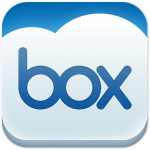 Download Box Cloud Storage for Android smartphones & tablets