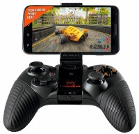 Power A Moga Pro Power Gaming Controller - Best Android Accessories