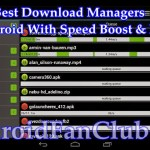 best-android-download-managers-with-speed-boosting-and-resume-options