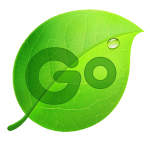 GO Keyboard - Best Android Keyboard Apps APK