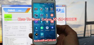 root-samsung-galaxy-s5-easy-guide-sm-g900f