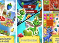 wonder-dragons-addictive-puzzle-game-android-free-download-apk